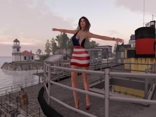 sailing-3_001